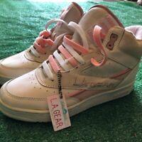 Deadstock LA GEAR 1993 Shoes