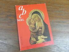 REVUE ABC ANTIQUITES - 227/228 - 1983 DUFRENOY BELLEC GRES COLOZIER VINCENNES