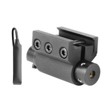 Aim 5Mw Pistol / Rifle Red Laser Sight #Lh002