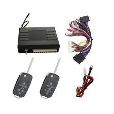 Klappschlüssel, Funkfernbedienung für Zentralverriegelung  Polo 6N 95-01