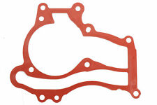 Engine Water Pump Seal ACDelco GM Original Equipment 55568033