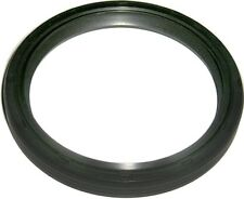 Engine Crankshaft Seal-VIN: W Rear SKF 29862