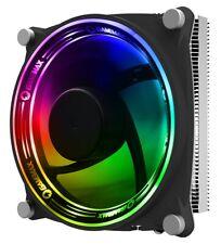 GameMax Gamma 300 Rainbow ARGB CPU Cooler