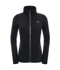 The North Face Fleece Plus Size Clothing for Women