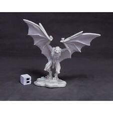 RPG Miniatures Reaper Minis Dark Heaven Bones: Vorvorlaka
