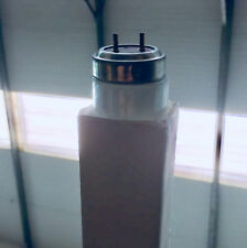 WSL 8ft 100w T12 FLUORESCENT TUBE IN STANDARD WHITE 8 foot tube light /35