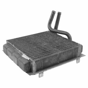 Aluminum Heater Core for Dodge Charger Plymouth Chrysler