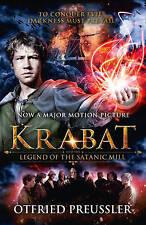 Krabat by Otfried Preussler (Paperback, 2010)