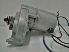 ITE K-LINE 120V/125VDC Motor Assembly 708391-T1
