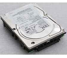 73gb server Disco Rigido HDD SCSI SCA 18p3261 st373405lc 9r6006-044 zbfür FSC p200