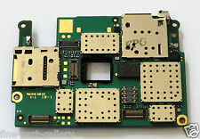 OEM UNLOCKED NOKIA LUMIA 720 RM-885 REPLACEMENT 8GB LOGIC BOARD MOTHERBOARD