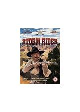 Storm Rider DVD NEW dvd (PFDVD1159)