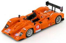 Lola Aer B06/10 Autocon #19 Le Mans 2010 1:43 - S2557