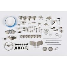 Amati AM1842 Accessori metallo per Runabout modellismo