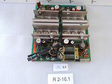 Siemens 6rb2025-0fa00