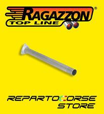 RAGAZZON TUBO SOST. FAP DPF GR.N PUNTO EVO 1.3 MJT 16V SPORT 95CV 55.0174.00