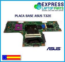Motherboard / Placa Base ASUS T32E P/N: 08G2003TE21Q Nueva
