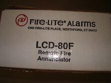 """Firelite Lcd-80F """"New"""""""