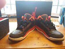 Descuento Nuevo Producto Obtener Zapatos Air Jordan 5lab3
