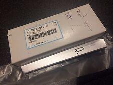 New SONY X-4625-673-2 Laptop Optical Drive Bezel VAIO pcg-z1t pcg-z1p Series