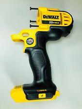 DeWALT DCD985 DCD980 1/2  20V Cordless Hammer Drill Housing