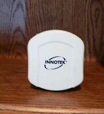 New listing Innotek Petsafe Invisable Fence Collar Charger M120201