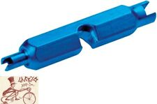 PARK TOOL VC-1 VALVE CORE TOOL BICYCLE TUBE TOOL