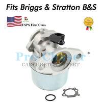 NEW 798654 Carburetor For BS 150112 150117 150132 150192 150232