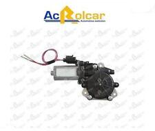 013035 Elettromotore, Alzacristallo ant.sx Ford Fiesta 01> (MARCA AC ROLCAR)