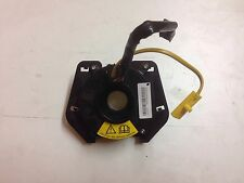 Holden Commodore VZ Airbag Clock Spring. No Errors. Tested Acclaim SS Statesman