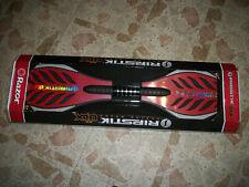 Ripstik Dlx Caster Board - Red