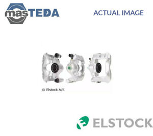 ELSTOCK REAR RIGHT BEHIND THE BRAKE CALIPER BRAKING 87-2175 A NEW OE REPLACEMENT