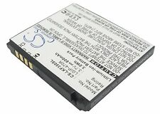 UK Battery for LG KF350 KF350 Ice Cream LGIP-470R SBPL0096501 3.7V RoHS