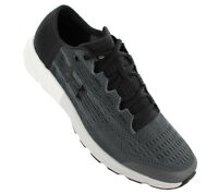 NEW Under Armour Speedform Velociti 1285680-076 Men''s Shoes Trainers Sneakers S