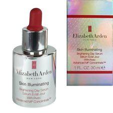 Elizabeth Arden Skin Illuminating Advanced Brightening Day Serum 30ml NEU&OVP
