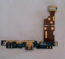 Connettore Micro USb Ricarica originale LG E975 Optimus G