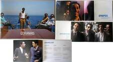 L'ORANAIS - Lyès Salem - (The Man from Oran) DOSSIER PRESSE/FRENCH PRESSBOOK