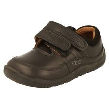 Start-rite Casual Shoes for Boys with Hook & Loop Fasteners
