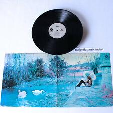 ORIGINAL 1970 AFFINITY VINYL LP PROG PSYCH MASTERPIECE PARAMOUNT GATEFOLD RARE