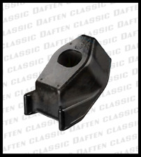 VW Volkswagen Bus and Transporter Torsion Arm Bump Stop 64 - 67 211401273A