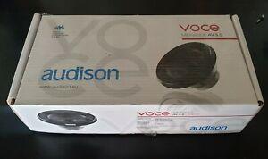 """Audison Voce 3"""" Speaker"""