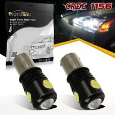 2pcs 1156 1003 67 89 Led Bulbs for Backup Reverse Light 60-3528-SMD Led