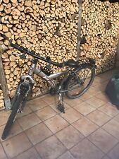 Gebrauchtes Fahrrad