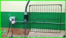 GE Range/Stove/Oven Rack WB48X82