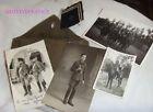 Memorabilia of / The 3° Hussards 1941-1942