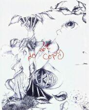 """SELF IMPRISONMENT""  HEALING ART Drunken Angel Artist -MARJORIE ROSE 8""X10"""