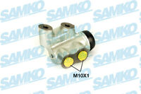 SAMKO Brake Power Regulator FIAT Barchetta Punto I LANCIA Y Y10 77438990 LV70338