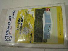 Pikestuff N #541-8013 Tri Star Industries