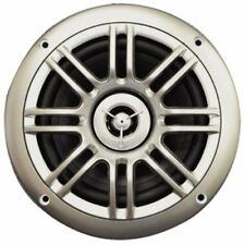 "MILLENIUM PROSPEC SPK652W 6.5"" 2-WAY BOAT SPEAKER 150W (SINGLE) MIL-SPK652W"