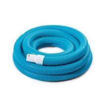 Tubo flessibile Intex 29083 ricambio pompe filtro piscina piscine 7,6 mt - Rotex